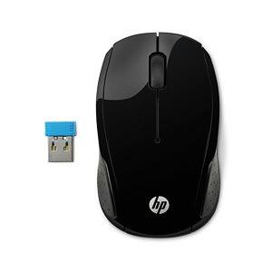 Mis HP 220 wireless (9338)