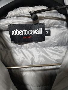 Roberto Cavalli jakna