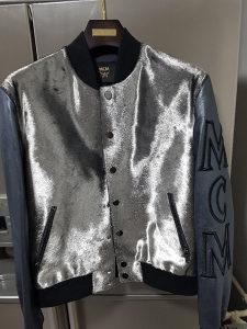 MCM jakna