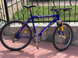 Biciklo ARROW