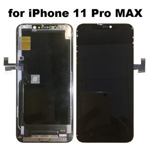 Iphone 11 Pro Max LCD displej ekran (OEM)