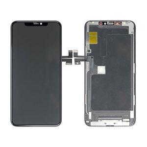 IPhone 11 Pro Max LCD dispelj ekran (ORIGINAL)