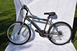 """Biciklo 24"""",bicikla,za djecake i djevojcice"""