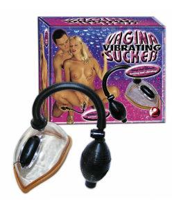 Vagina vibrirajuca pumpa, Sex shop Arizona