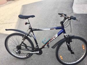 SCOTT biciklo