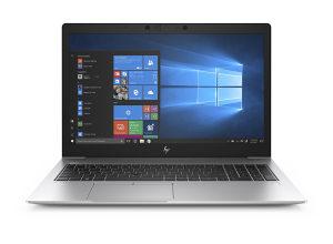 HP EliteBook 850 G6 15.6 i5 8265U 16GB 500GB SSD M2