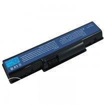 Baterija za laptop Acer AS07A72