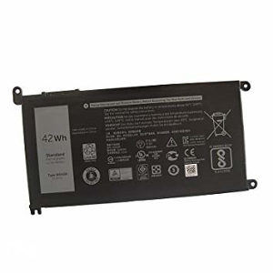 Baterija za Laptop Dell Inspiron 15 5568