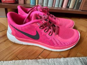Zenske ,orginal Nike patike