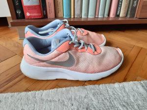 Zenske,orginal Nike patike