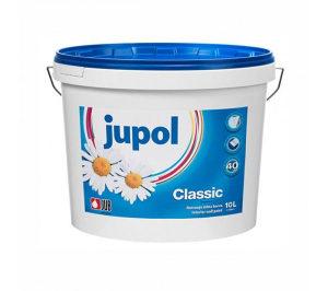 Jupol Classic(extra kvalitet) 8kg