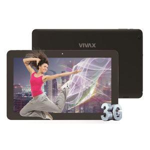 VIVAX tablet TPC-100 3G (5264)
