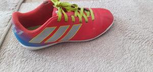 Messi adidas patike za fudbal