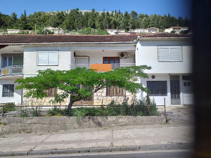 Kuća Čapljina