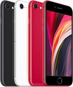 Iphone SE 128GB 2020 NOVO