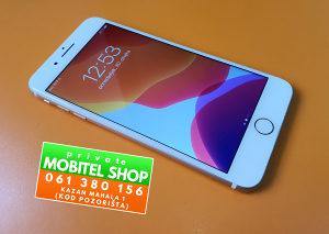 Iphone 7 Plus 32GB - KAO NOVO, GARANCIJA