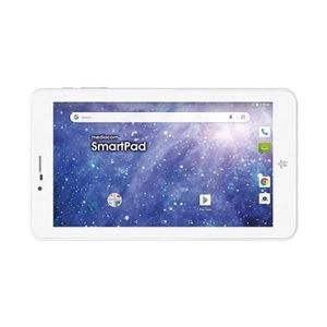 """Tablet SmartPad IYO 7 M-SP7DY 7"""" 2GB/16GB BT GPS 3G"""