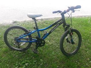 """Biciklo SPECIALIZED, 20"""" bicikla, igračke"""