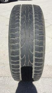Ljetne gume Sava 205/55/R16