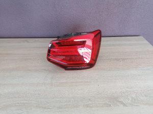 Audi Q2 desna stop lampa stopka led