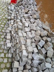 Granitna kocka