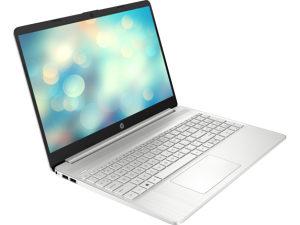 LAPTOP RYZEN 3 3200U HP 15s-eq0002nm 8GB  256GB SSD