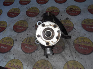 GLAVCINA Volkswagen SHARAN 2004-2008