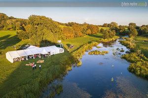 Snimanje svadbi dronom - Svadba - Dron Full HD Quality