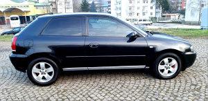 Audi A3 1.9 TDI 2002god.