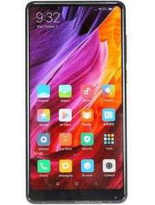 Xiaomi Mi Mix 2 128GB