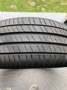 Michelin gume 225 55 17