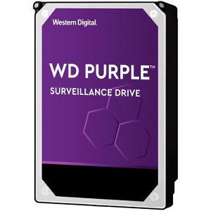 HDD AV WD Purple 8TB WD82PURZ (9886)