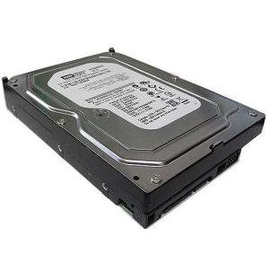 HDD INT 250GB-P WD25000AAJS-P (3449)