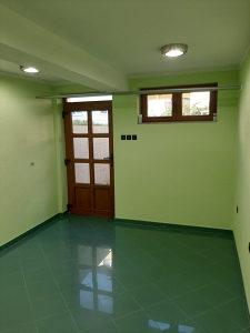 Poslovni prostori Zenica