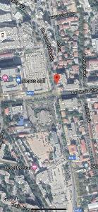 Poslovni prostor u centru Mostara