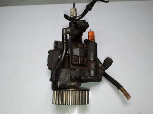 A2C20000754 8200821184 PUMPA VISOKOG PRITISKA Nissan Q