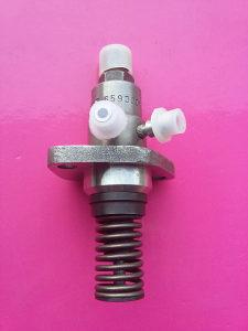 bospumpa motor 15 ld 315