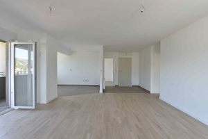 AREA/ NOVOGRADNJA/ Trosoban/ garaža/ Otoka/ 80,43 m2