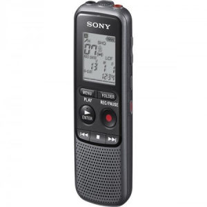 SONY digitalni diktafon PX-240 4GB