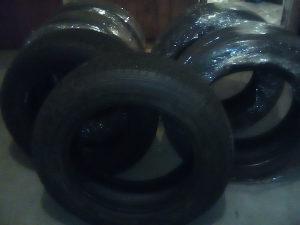 Polovne gume