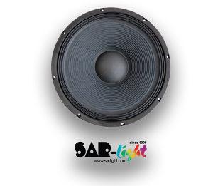 KARMA WF-1315 zvučnik  500W