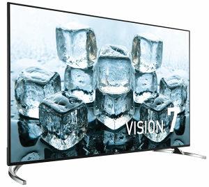 "TELEVIZORI.BA - TV GRUNDIG 75  VLX 7860, 75"""