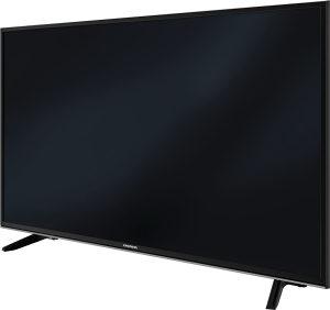 """TELEVIZORI.BA - TV GRUNDIG 49 GDU 7500 B, 49"""""""