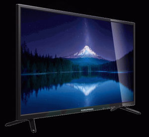 "TELEVIZORI.BA - TV GRUNDIG 43 MLE 4820, 43"""