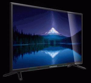"TELEVIZORI.BA - TV GRUNDIG 32 MLE 4820, 32"""