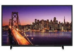 "TELEVIZORI.BA - TV GRUNDIG VLX 7840 BP, 55"""