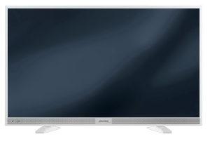 """TELEVIZORI.BA - TV GRUNDIG VLE 4520 WM, 40"""""""