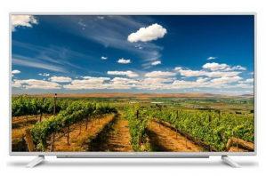 """TELEVIZORI.BA - TV GRUNDIG VLE 6735 WP, 40"""""""