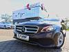 Mercedes-Benz E 200 D 9G-Tronic Avantgarde Novi model