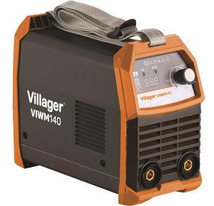 Villager aparat za varenje zavarivanje VIWM 140